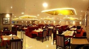 restaurant kukatpally
