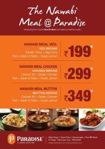nawabi-meal